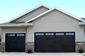 black garage door garage door paint best house design new garage door inspirations black garage doors black garage door