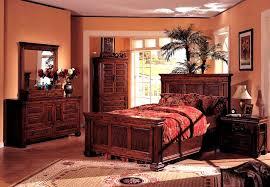 traditional bedroom furniture ideas. Fine Bedroom Decorating Traditional Bedrooms Decorating Ideas Throughout Traditional Bedroom Furniture R