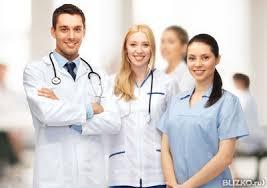 Курсовое лечение ИППП iii кат Сложности от компании Наука купить  Курсовое лечение ИППП iii кат Сложности