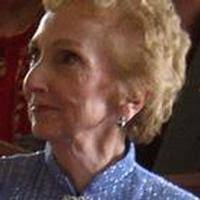 Obituary | LaVonne Smith | Forest Funeral Home Cremation and Cemetery