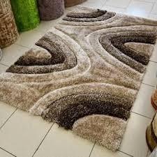 Някои килими с допълнителни обработки могат да се използват и за екстериорни (външни) помещения като тераси. Vnos Kaj Topche Pteka Kilim Chervena Alkemyinnovation Com