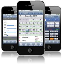 Personal Expense Tracking Top 5 Budget And Personal Finance Apps For Iphone Imore