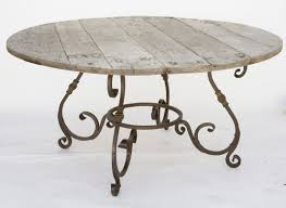 amazing round outdoor table and chairs with outdoor furniture tokens