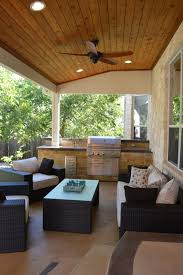We specialize in extending your outdoor living enjoyment with our open/covered  porch and patio designs and bringing all the endearing elements of the ...