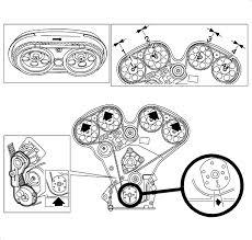 2003 saturn vue 3 0 misfiring on clyinders 5,6 new plugs, new 2001 Saturn SL2 Engine Diagram at Saturn 3 0 Engine Diagram