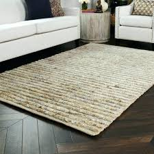 natural area rugs natural area rugs hand woven natural area rug natural area rugs stair treads natural area rugs natural area rugs code