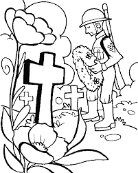 Small Picture impressive memorial day coloring page northern news with memorial
