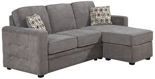 sofa sets under 500 u shaped sectional sofas with recliners couches ikea 27