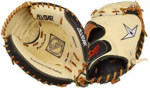 Catchers Mitt Size Chart Top 10 Best Youth Catchers Mitt Reviews 2019 Update