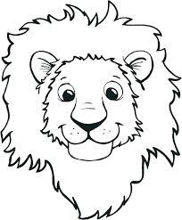 baby lion coloring pages coloring pages lions tigers baby lion coloring pages lion coloring sheets lion smiling face coloring page coloring pages lion baby