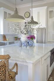 White Kitchens With Islands 25 Best Ideas About White Kitchen Island On Pinterest Gray And