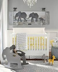 Baby Boy Bedroom Design Ideas Minimalist