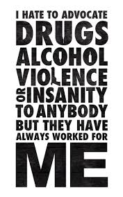 Drugs Quotes Drugs Quotes Sayings Images Page 100 95