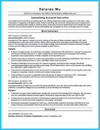 Impressive Resume Templates Your Catering Manager Resume Must Be Impressive To Make Impressive 7