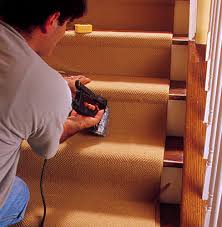 Stunning How To Install Carpet On Stairs Step By Step 82 In Simple Design  Decor with How To Install Carpet On Stairs Step By Step