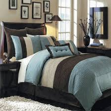 double bed comforter. Beautiful Comforter 8pc Full SizeDouble Bed Blue Hudson Comforter Set By Sheetsnthings In Double Bed 3