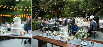 jm cellars wedding. Kate Joe JM Cellars Wedding Woodinville WA The Popes