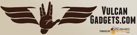 vulcan gadgets fixit page for kawasaki nomad & classic Kawasaki Vulcan 750 Wiring Diagram vulcan gadgets fixit page for kawasaki nomad & classic modification maintenance & repair kawasaki vulcan 750 wiring diagram