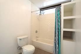 bathroom pendant lighting ideas. Bathroom Pendant Lighting Ideas Awesome Modern Light Mid Century Of H