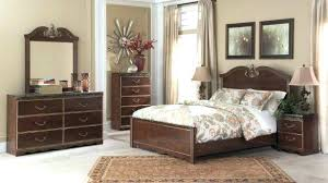 Cook Brothers Bedroom Sets Good Cook Brothers Bedroom Sets Bedroom ...