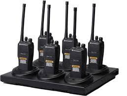 motorola walkie talkie cp200. 6 motorola cp200 walkie talkie kit cp200 o