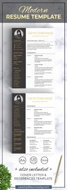 Best 25 Resume Search Ideas On Pinterest Resume Work Resume