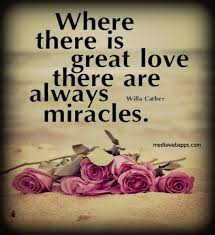 Great Love Quotes Stunning Great Quotes About Love Inspirational Quotes Of The Day Great