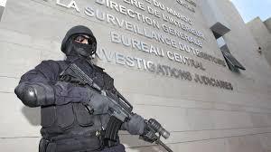 المغرب - الاستخبارات تفكك خلية إرهابية خططت لتنفيذ تفجيرات
