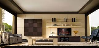 gallery home ideas furniture. Gallery Of Modern Interior Design Ideas For Living Rooms Nice Pertaining To Home Furniture G