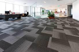 commercial grade carpet. Commercial Grade Carpet T