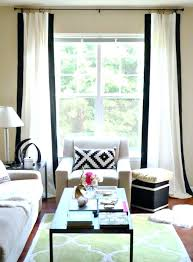 ikea s to dress up your curtains ceiling to floor curtains diy ceiling to floor with floor to ceiling shower curtain