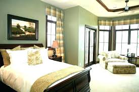 sage green walls sage bedroom walls sage bedroom contemporary sage bedroom sage green bedroom sage bedroom