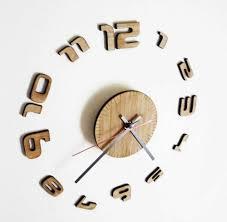 Retro Kitchen Wall Clocks Retro Kitchen Wall Clock Kitchen Ideas