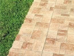 porch floor tiles porch tile tiles for porch floor interlocking tile porch flooring outdoor tile flooring porch floor tiles