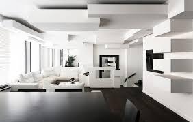 ultra modern interiors. Modern Interior Design 17 Ultra . Interiors