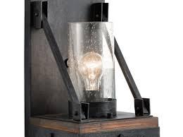 full size of lighting indoor wall mount light fixtures extraordinary indoor wall mounted lights wood