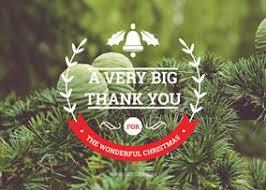 Online Christmas Card Maker Free Printable Free Christmas Cards Make Your Own Christmas Cards Online