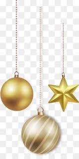 Koleksi 100 template undangan format cdr, bingkai undangan, desain undangan info bingkai undangan natal online terbaru pada website undangan.me ini, kami sangat membutuhkan sekali kontribusi dari semua pembaca.bingkai. 180 Ide Undangan Natal Terbaik Natal Undangan Ide Hadiah Natal