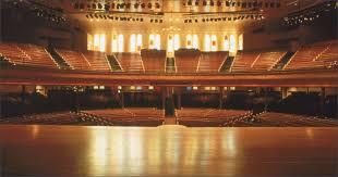 Rudder Auditorium Seat Map Maps Resume Designs Xm7eo0ylwo
