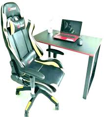 gaming desk chair imposing gaming desk chairs home and chair places to gaming office gaming desk chair