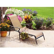 Small Picture Walmart Better Homes And Gardens Patio Furniture 7319