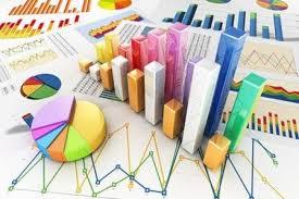 Фонд оценочных средств ПМ Оптимизация ресурсов организаций  Фонд оценочных средств ПМ 03 Оптимизация ресурсов организаций подразделений связанных с материальными и нематериальными потоками