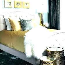 white gold bedroom – hellotahoe