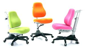 cute childs office chair. Toddler Desk And Chair Computer Children Amazing . Cute Childs Office A