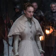 sansa stark s relationships on game of thrones  sansa stark s relationships on game of thrones entertainment