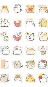 Cartoon Animal Iphone Wallpapers posted ...