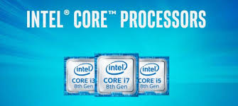 Mac Intel Processor Comparison Chart Cpu Processor Comparison Intel Core I9 Vs I7 Vs I5 Vs I3
