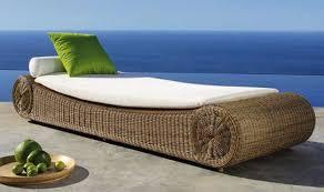 discount modern outdoor furniture pact Limestone Table Lamps Lamp Shades Bronze ELK Group International Modern Wool
