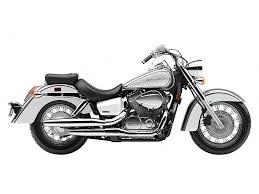 honda motorcycles 2014 cruiser. Exellent 2014 2014 Honda Shadow Aero In Keokuk Iowa With Motorcycles Cruiser I