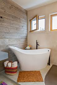 freestanding bathtubs for small spaces. soaking-tubs-are-deep-and-small freestanding bathtubs for small spaces